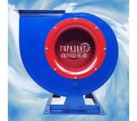 Вентилятор ВР 287-46 (ВЦ 14-46) №2,5 ел/дв 5,5/3000
