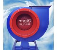 Вентилятор ВР 287-46 (ВЦ 14-46) №4 ел/дв 3,0/1000