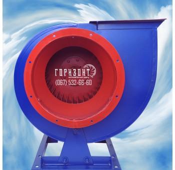 Промисловий вентилятор ВР 287-46 (ВЦ 14-46) №6,3 11 кВт 750 об/хв
