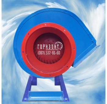 Вентилятор радиальный ВР 287-46 №2 (ВЦ 14-46 №2) 1,1 кВт 3000 об/мин