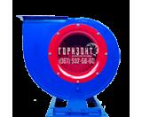 Вентиляторы ВР 287-46 из углеродистой стали
