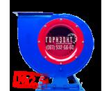 Вентилятор ВР 287-46 №2,5 (аналог ВЦ 14-46; ВР 15-45; ВР 300-45)