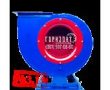 Вентилятор ВР 287-46 №3,15 (аналог ВЦ 14-46; ВР 15-45; ВР 300-45)
