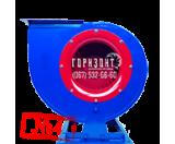 Вентилятор ВР 287-46 №4 (аналог ВЦ 14-46; ВР 15-45; ВР 300-45)
