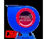 Вентилятор ВР 287-46 №8 (аналог ВЦ 14-46; ВР 15-45; ВР 300-45)