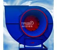 Вентилятор ВЦ 4-76 (ВР 88-76) №10 ел/дв 11/1000 (Виконання 5)