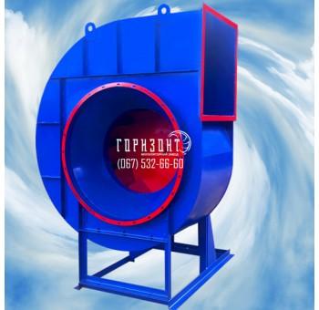 Промисловий вентилятор ВР 88-75 (ВЦ 4-75) №12,5 30 кВт 750 об/хв