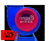 Вентилятор ВР 88-75 №2 (аналог ВЦ 4-75; ВЦ 4-70; ВР-80-75.1; ВР-86-77; ВР 88-72)