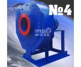 Вентилятор ВЦ 6-28 (ВР 129-28) №4