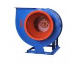 Вентиляторы ВР 88-75 из углеродистой стали
