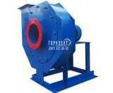 Вентиляторы высокого давления ВР 6-28