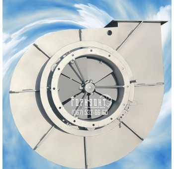 Димосос ДН-6,3 95-40 7,5 кВт 1500 об/хв
