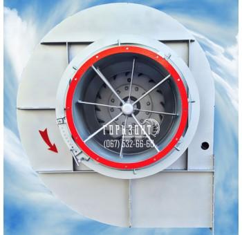 Димосос ДН-11,2 95-40 22 кВт 1000 об/хв