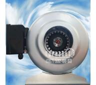 Вентилятор KW 100