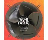 WO-B (WO-S)