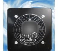 Вентилятор WO-K 250