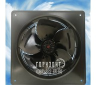 Вентилятор WO-K 350