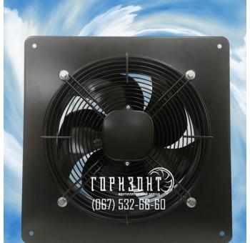 Вентилятор осьовий QuickAir WO-K 400