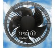 Вентилятор WO-S (WO-B) 350