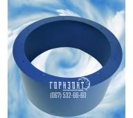 Стакан до вентилятора ВДР (ВКР) №3,15