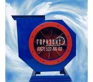 Вентилятор ВРП 5-45 №3,15 ел/дв 0,55/1500