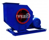Пылевой вентилятор ВЦП 7-40 (исполнение 5)