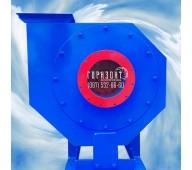 Вентилятор ВЦ 6-28 (ВР 129-28) №6,3 ел/дв 5,5/1500