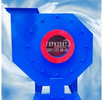 Промышленный вентилятор ВЦ 6-28 (ВР 129-28) №6,3 3,0 кВт 1500 об/мин