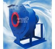 Вентилятор ВЦ 6-28 (ВР 129-28) №5 ел/дв 4,0/3000