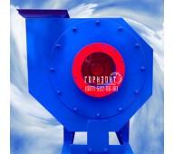 Вентилятор ВЦ 6-28 (ВР 129-28) №4 эл/дв 3,0/3000