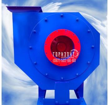 Промисловий вентилятор ВЦ 6-28 (ВР 129-28) №4  4,0 кВт 3000 об/хв
