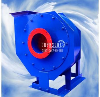 Промисловий вентилятор ВЦ 6-28 (ВР 129-28) №10 37,0 кВт 1500 об/хв