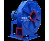 Вентиляторы высокого давления ВР 160-18