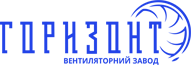 Вентиляторний завод «Горизонт»